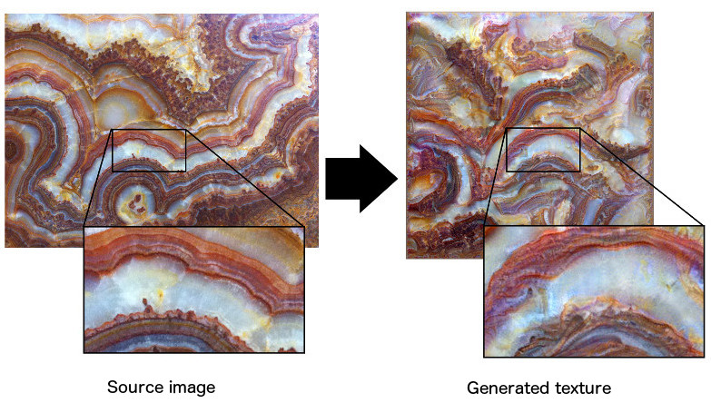 multiscale-gram-marble.jpg